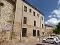 Town hall of Molina de Aragón 01.jpg