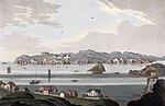 Town of Christiansund (JW Edy plate 75).jpg
