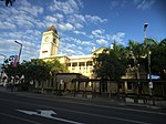 Townsville Post Office 03.jpg