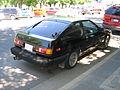 Toyota Corolla GTS (2678911766).jpg