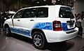 Toyota FCHV-adv rear.jpg