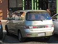 Toyota Gaia 2.0 2001 (15139534747).jpg