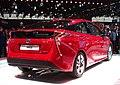 Toyota Prius 001.jpg