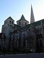 Tréguier (22) Cathédrale Saint-Tugdual Extérieur 29.JPG