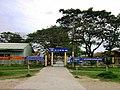Trường THCS Vĩnh Thạnh.jpg
