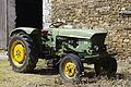 Tracteur-John-Deere-310 01.JPG