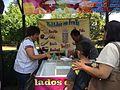 Tradiciones Dolores Olmedo 06.JPG