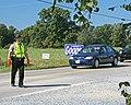 Traffic cop (2919654664).jpg