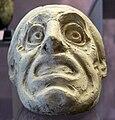 Tragische Maske Grossgriechenland Slg Ebnöther.jpg