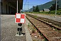 Trains no more at Luchon^ All trains to stop. - panoramio.jpg