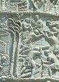 Trajan s column detail.jpg