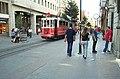 Tram Beyoglu 4609.jpg