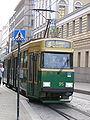 Tram Hels 2.JPG