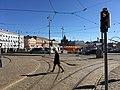 Tram signal S (41781825585).jpg