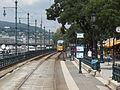 Trams in Budapest 2014 07.JPG