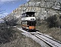 Tramway Museum, Crich - geograph.org.uk - 1525515.jpg