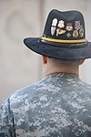 Transfer of Authority at Forward Operating Base Loyalty DVIDS140527.jpg