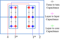 Transformer capacitor 2.png