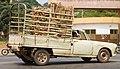 Transport de bois.jpg