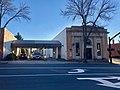 Transylvania Trust Company Building, Brevard, NC (39704725693).jpg