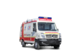 Trauma Ambulance.png