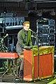 Traumzeit 2013 Lukas Graham - Kasper Daugaard 5.jpg