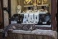 Treasures of Kotor (30437897802).jpg