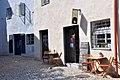 Trebic, Juedisches Viertel (37831436065).jpg