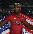 Trell Kimmons 2012 Olympics face.jpg