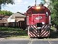 Tren en Argentina La Plata.jpg
