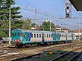 Trenord ALn668 1825+ALn668 1843 Brescia 20120614.JPG