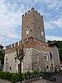 Trento-Torre Vanga 2.jpg
