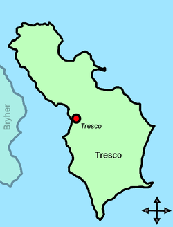 Tresco map.png