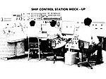 Trident Ship Control Station Mock-up.jpg