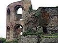 Trier Kaiser Thermen (6325549844).jpg