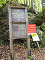 Triglav National Park sign.jpg