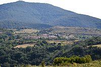 Trilla, Pyrénées-Orientales.jpg
