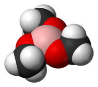 Trimethyl-borate-3D-vdW.png