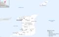 Trinidad and Tobago Base Map.png