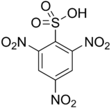 Trinitrobenzenesulfonic acid.png