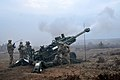 Triple 7 joint live-fire exercise 150326-A-AP268-640.jpg
