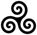 Top-Sites du forum ! 120px-Triskele-Symbol-spiral