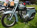 Triumph 21 (1961) - 9188441882.jpg