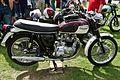 Triumph Bonneville T120 (1967) - 9668163512.jpg