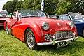 Triumph TR3 (6073614490).jpg