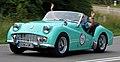 Triumph TR 3 A (1958) Solitude Revival 2019 IMG 1853.jpg