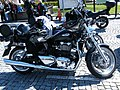 Triumph black in Nový Hradek.jpg