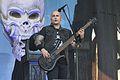 Trivium - Paolo Gregoletto - Novarock - 2016-06-10-13-56-58.jpg