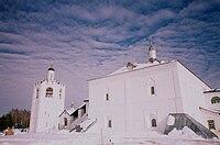 Troitse-Boldin Monastery-1.jpg