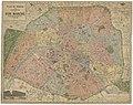 Tropé, Plan de Paris des magasins du Bon Marché, 1908 - Gallica.jpg